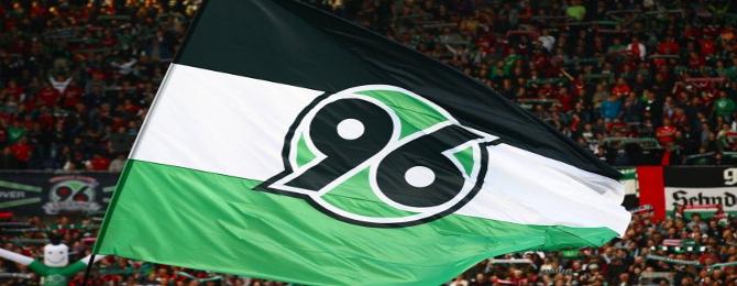 Predstavenie tímu Hannover 96