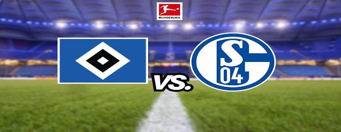 Preview 29.kola BL - Hamburg