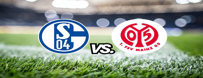 Preview 9.kola Bundesligy vs Mainz