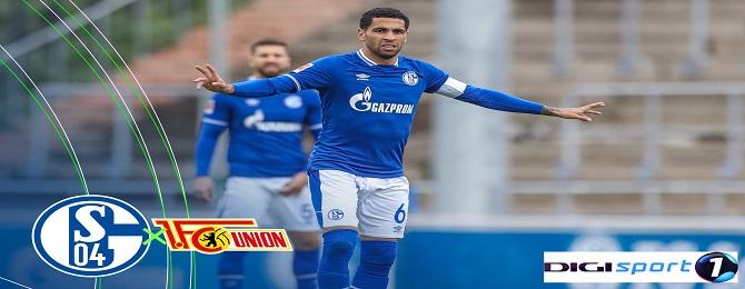 Preview - 4.kolo Bundesligy doma proti Unionu